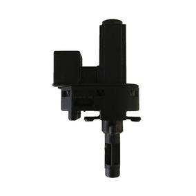 Sensor Pedal Embreagem 4m5t-7c534-aa Ford Focus Usado
