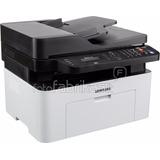 Fotocopiadora Samsung Oficio X Adf Laser Fw Kiosco Libreria