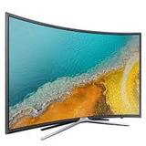 Televisor Samsung Smart Tv Fhd 40 Curvo Un40k6500