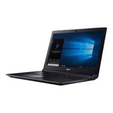 Notebook Acer Aspire 3 A315-53-c5x2 Intel® Core I5-8250u 8ª