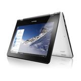 Remato Laptop Lenovo Yoga 300