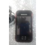 Samsung C3313t Con Tda