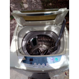 Lavadora Samsung Pequeña Maravilla 3.