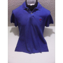 American Eagle Outfiters Playera Hombre