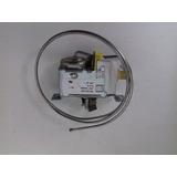 Termostato Geladeira Brastemp 360/320/280 Litros Rc12312-2