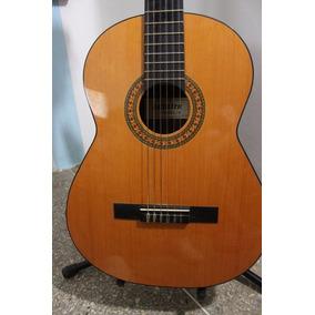 Vendo O Cambio Guitarra Electroacústica Española Admira Mode