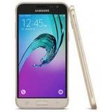 Smartphone Samsung J320 Galaxy J3 Duos Original