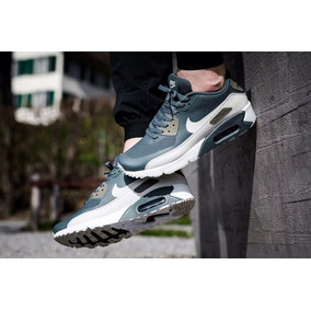 Zapatillas Nike Air Max 90 Ultra 2.0 Essential