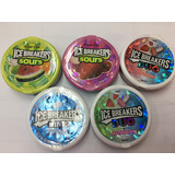 Ice Breakers Sours