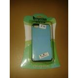 Forro Protector Para Telefonos Blackberry Z10