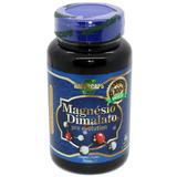 Magnesio Dimalato Pro Evolution 1000mg 60 Comprimidos