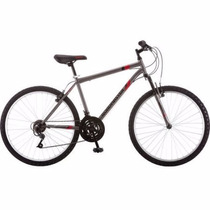 Bicicleta Hombre 26 Roadmaster Granite Peak