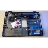 Carcasa Inferior Toshiba Satellite L305