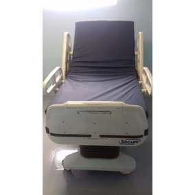 Came De Hospital Stryker Mps Electrica