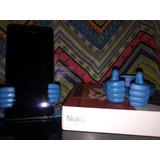 Nokia 6 3gb De Ram   32 Gb Rom Nuevo