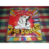 Los Dulces / Sarandi ( O Todas Las Cosas) Rn2/7