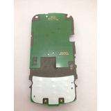 Placa Lógica Nokia C2-06 Original (não Funciona!)