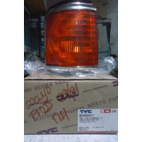 Cocuyo Ford F150-f350 89-91