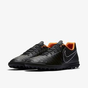 Chuteira Nike Tiempo Legendx 7 Club Tf Ah7248-080