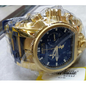 Relógio Invicta Reserve Magnum Modelo 25608