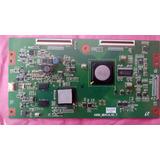 T-conn Sony Kdl-46v5100 46nn_mb4c4lv0.7