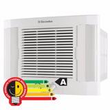 Ar Condicionado Janela Electrolux Mecânico 7500 Btu Frio220v