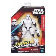 Star Wars Hero Mashers Stormtrooper  Hasbro