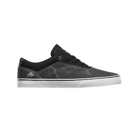 Oferta 20% Off Zapatillas Emerica The Herman G6 Vulc