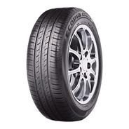 Neumático 175/65 R14 Bridgestone Ecopia Ep150 82t