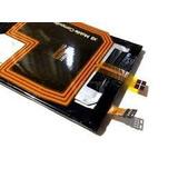 Bateria Motorola Moto X Xt1058