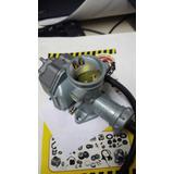 Carburador Pz27 Horse/owen/speed/arsen/tx/rkv