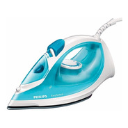 Plancha A Vapor Philips Easyspeed Gc1028/20 2000 W
