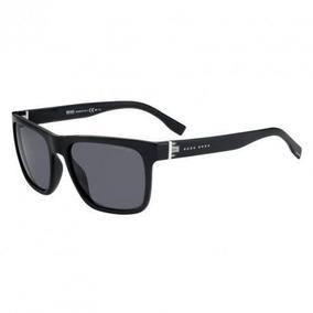 Óculos De Grau Masculina Hugo Boss - Óculos no Mercado Livre Brasil 5d75d015c7