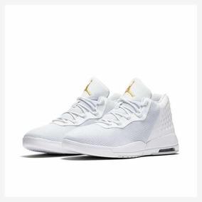 Liquidação Tênis Nike Jordan Academy De Basquete Original