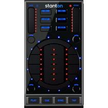 Controlador Stanton Dascratch Scs.3d *novo