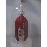 Perfume Diesel Zero Plus Men 75 Ml