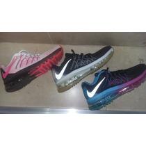 Nike Originales De Dama