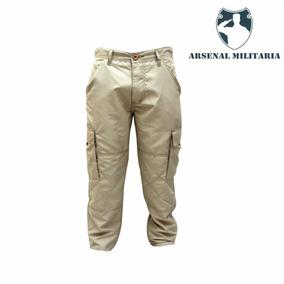 Calça Cargo Tática Militar Masculina Poly Ripstop Barata · 4 cores 2ebf0d1cf6a