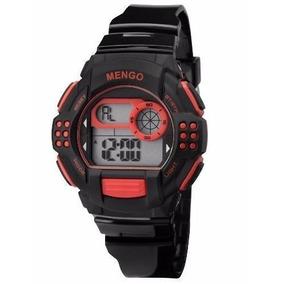 Relogio Technos Flamengo Digital - Relógios no Mercado Livre Brasil 4f6f4db0b9