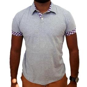 9907b131aa Polo Alstom Camisetas Manga Curta - Camisetas e Blusas no Mercado ...