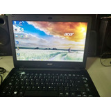 Portatil Laptop Acer Aspire E5-421-42en Procesador Amd A4