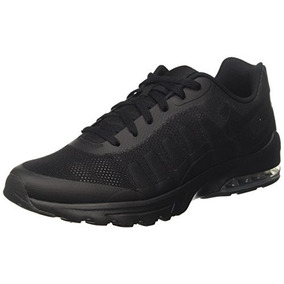 buy popular 1726a 60ea0 Tenis Hombre Nike Air Max Invigor Running 60 Vellstore