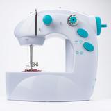 Maquina De Coser Easy Stitch