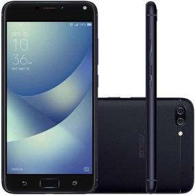 Smartphone Asus Zenfone 4 Max 32gb Zc554kl Desbloqueado
