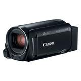 Filmadora Canon Vixia Hf-r800 3.2 Mp Full Hd 1080p Hdmi