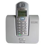 Telefono Inalambrico Philips Dect 511 Recepciona Sms Ide Orl