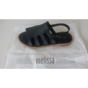 Melissa Boemia - Original