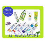Oferta Producto Swiss Just Hasta Agotar Stock + Regalito