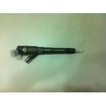Injetor Completo - Bosch 0445110248 Iveco Daily