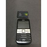 Nokia E5 Usado En Buen Estado Para Personal